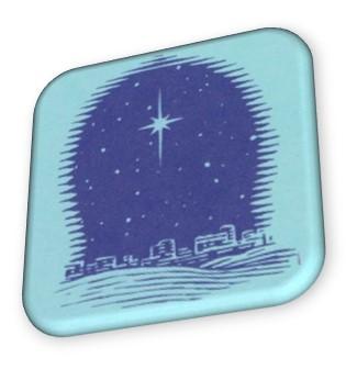 short essay on blessing of ramadan